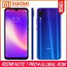 6.3'' Xiaomi Redmi Note 7 Pro 6GB 128GB Snapdragon 675 SONY 48MP Móviles Español