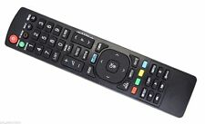Replacement Remote Control For LG TV 42LK450 42LK450ZB 42LK450N 42LK450NZB