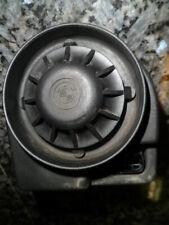 Audi A1 A7 4 G A3 8 p Q3 VW Passat CC sistema de alarma de sirena electrónica 1K0951605C