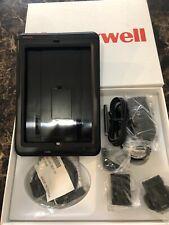 Honeywell Enterprise Sled Magnetic Card Reader for iPad mini Sl62-040211-K Sl62