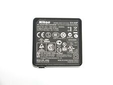 Nikon EH-69P AC Adapter Charger Coolpix Cameras 100% Genuine