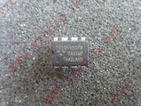 1 x hin232cp 5v powered rs-232 transmisor//receptor Harris dip-16 1pcs