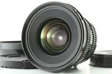 [Near Mint + Hood] Canon New FD 20mm f2.8 Ultra Wide Angle Lens BW-72 From Japan