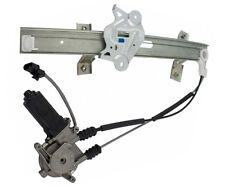 NEW Power Window Regulator w/Motor RH Front /FOR 91-96 MITSUBISHI 3000GT 2020848