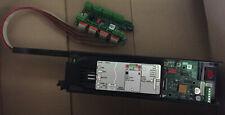 Geze Powerturn Control Unit / Main Board