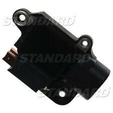 Voltage Regulator Standard VR-524 fits 94-97 Ford Aspire 1.3L-L4