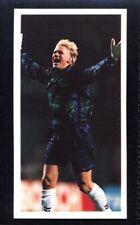 Futera Manchester United 1997 – Red Hot * por favor bronce elija tarjetas *
