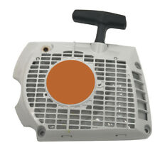 Recoil Starter For STIHL MS341 MS361 Chainsaw Part # 1135 080 2102