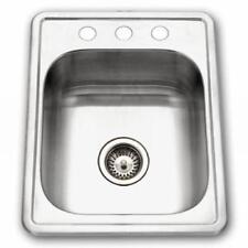 Spülen für Bad & Küche