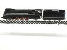 Märklin HAMO! 8394 Dampflok BR 03 1051 der DRG sehr gut DC! ohne OVP