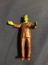 Frankenstein 1991 Vintage Universal Classic Monsters PVC Figure