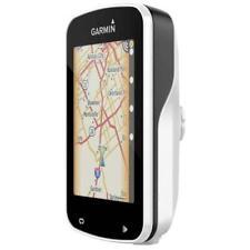 Garmin Edge Explore 820 GPS Cycle Computer UK & Europe Maps Bike Sat Nav
