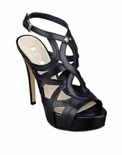 Stiletto Strappy Medium Width (B, M) GUESS Heels for Women