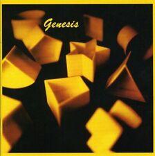Genesis - Genesis [CD]