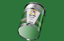Peinture carrosserie: Apprêt Epoxy anticorrosion garnissant =1,5L prêt à l'usage