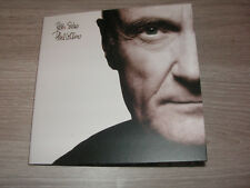 PHIL COLLINS BOTH SIDES // CD EDITION DIGIPACK CARTONNE / CD NEUF