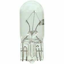 Lamp Assy Sidemarker BP17097LL Wagner