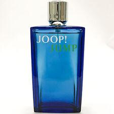 JOOP JUMP by Joop 3.3 / 3.4 oz. EDT Cologne Spray for Men *Brand NEW TESTER