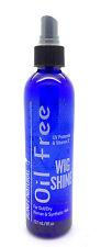 Bonfi Oil Free Wig Shine Spray 8 oz Fast & Reliable Service Guaranteed