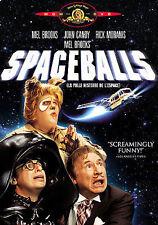 Spaceballs (La folle histoire de l'espace) by Mel Brooks