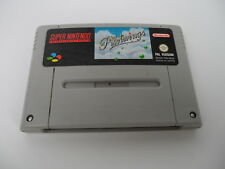 Pilotwings (PAL) Super Nintendo SNES Cart only