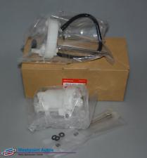 Genuine Honda CR-V Fuel Filter Part 16010S9A000