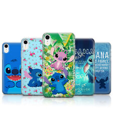 Disney Lilo And Stitch iPhone Case Cover for iPhone 6 7 8 Plus XR XS Max 11 Pro