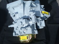 FIAT PANDA  LATE TYPE   diesel  gearbox 5 speed    RECONDITIONED *!!!!!