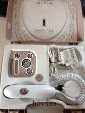 SALON Laser X60  HAIR REMOVER