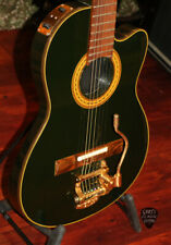 1990 Gibson Chet Atkins CE Classical