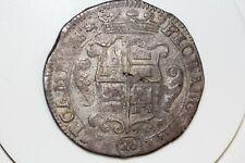 Niederlande,28 Stuiver 1681 Kampen
