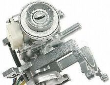 Standard Motor Products US474 Ignition Switch And Lock Cylinder