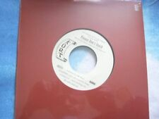 KURT WAGNER & CORTNEY TIDWELL SEALED 7 inch RSD RECORD STORE DAY 2011 LTD