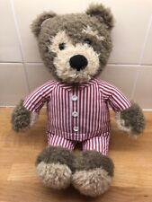 "Little Charley Bear Teddy 16"" VIVID 2012 Soft Toy Cbeebies TV"