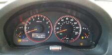Instrument Clusters for Subaru Legacy for sale | eBay