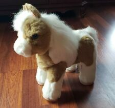 FurReal Friends Baby Butterscotch Horse Pony Toy