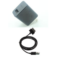 15V 1.2A AC Power Supply charger for Asus Eee Pad Transformer Tf101 a1 tf201