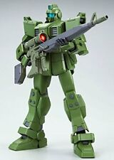 HG 1/144 Mobile suit Gundam The 08th MS Team GM Sniper model kit