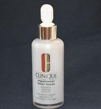 Clinique Repairwear Laser Focus smooths, restores,corrects 1.7 oz
