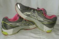 Asics GEL GT-2170 Running Shoes T256N DUOMAX Womens Size 8.5