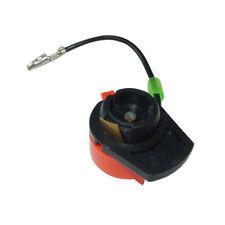 Interrupteur moteur éteint pour HONDA GX120 GX160 GX200 GX240 GX270 GX340 GX390