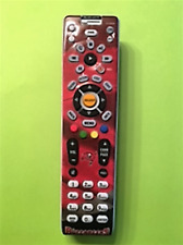 DIRECTV RC66RX RF REMOTE WITH BUCCANEERS SKIN