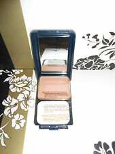NEW MAX FACTOR NAVY COMPACT 3 IN 1 SHADE 100 FAIR DISCONTINUED ITEM