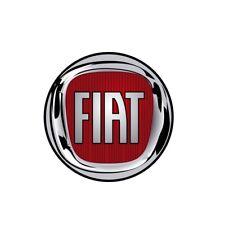 FIAT 1993-2000 COUPE SERVICE & REPAIR MANUAL CD