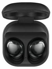 Samsung Galaxy Buds Pro True Wireless In-Ear Bluetooth Headphones 2021 Sm-R190