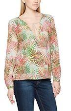 Bensimon womans  blouse multicolour size L