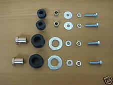 Yamaha REAR FENDER MOUNT KIT DT1 DT2 DT3 RT1 RT2 RT3 ENDURO 250 360