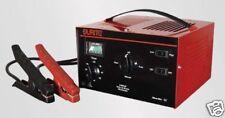 L @ @ K PER AUTO CAMION Nuovo di Zecca 12/24 Volt, 30 AMP Heavy Duty Bench Start Assist/Carica