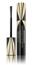 MAXFACTOR MASTERPIECE GLAMOUR EXTENTIONS 3-IN-1 VOLUMISING MASCARA BLACK/BROWN