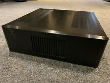 Rotel RMB-1506 6 Channel Power Amplifier